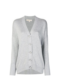 MICHAEL Michael Kors Michl Michl Kors Embellished Button Cardigan
