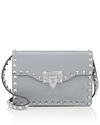 Rockstud small crossbody medium 6752766