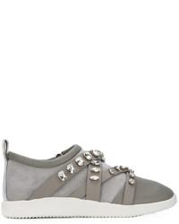Christie sneakers medium 3667420