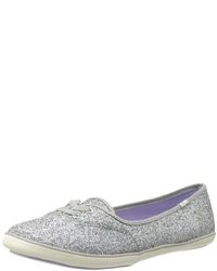 Teacup cvo glitter fashion sneaker medium 24751