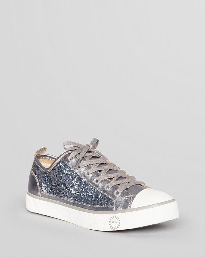 69fa047aab9 Uggs Sneakers Evera Glitter - cheap watches mgc-gas.com