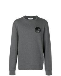 Versace Collection Logo Sweatshirt