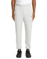 Marcelo Burlon County Of Milan Track Pants