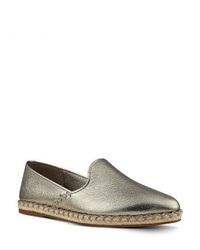 Nine West Unrico Espadrille Flat