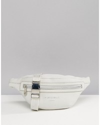 Fiorelli Sport Fanny Pack In Gray