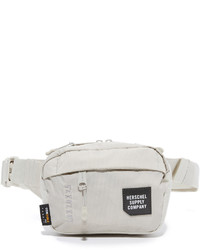 Herschel Supply Co Tour Fanny Pack