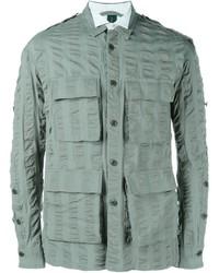 Mihara yasuhiro textured field jacket medium 604899