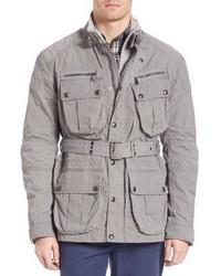 Polo Ralph Lauren Suspen Four Pocket Jacket