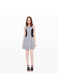 Club Monaco Janine Dress