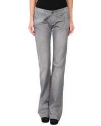 Women's Grey Jeans by Twin-Set | Women's Fashion