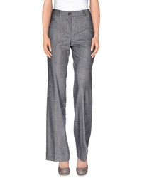 Jacob Cohn Casual Pants