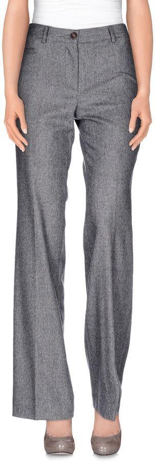 Jacob Cohn Casual Pants