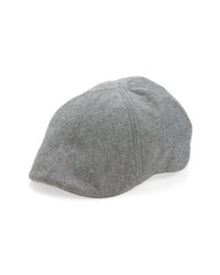 Goorin Brothers Mr Bang Drivers Hat