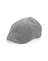 Goorin Brothers Mr Bang Drivers Hat