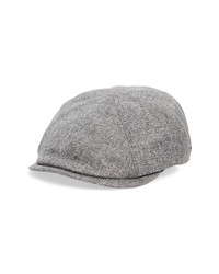 Bailey Simnick Driving Cap