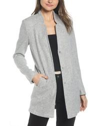 Vero Moda Katrine Brushed Fleece Jacket