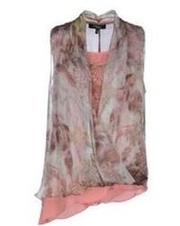Mariella rosati tops medium 63627