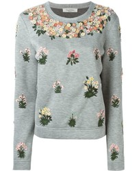Valentino Primavera Sweatshirt
