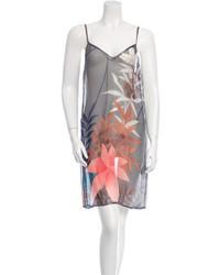 Dress medium 192514