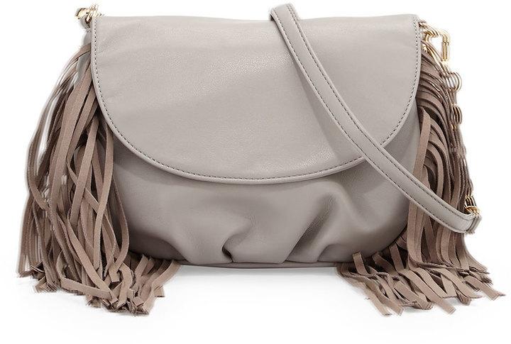 BAGS - Cross-body bags Deux Lux N9hsbv