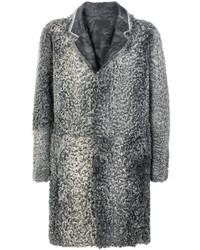 Textured coat medium 6870269