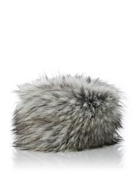 Imposter Faux Fur Cossack Hat