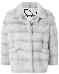 Simonetta Ravizza Ceci Jacket