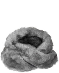 Sno Faux Fur Snood