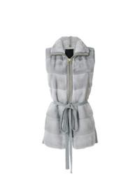 Liska Jacket