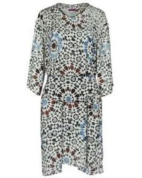 Mila Schon Mila Schn Concept Short Dresses
