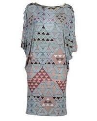 Pam & Arch Short Dresses