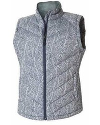 Royal Robbins Trinity Down Vest