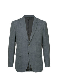 D'urban Knit Formal Blazer