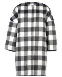 Coat medium 141157