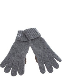 Brioni Cashmere Gloves