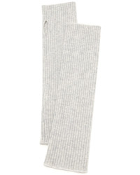 TSE Cashmere Cashmere Fingerless Gloves