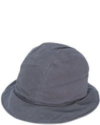 Sacai Brim Hat