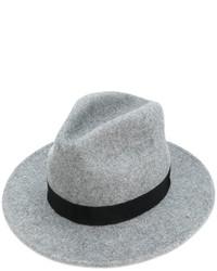Dsquared2 Fedora Hat