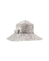 Eric Javits Kaya Hat