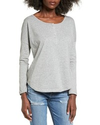 Hillary henley medium 844936