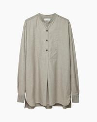 Etoile Isabel Marant Isabel Marant Toile Padova Henley Shirt