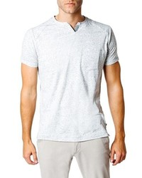 Good Man Brand Slim Fit T Shirt