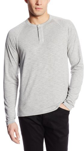 Theory jordun hlanemone henley shirt where to buy how for Kim kardashian henley shirt