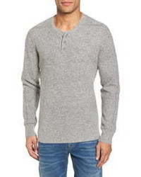 Schott NYC Thermal Henley