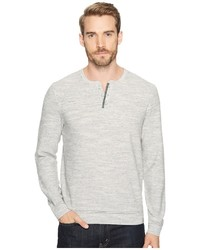 Lucky Brand Welter Weight Sweater Henley Clothing