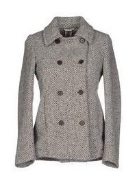 Eleventy Coats