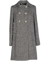 Fontana 20 Coats
