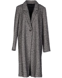 Twin-Set Simona Barbieri Coats