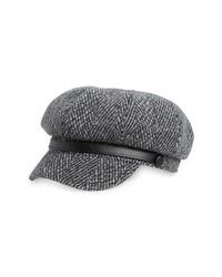 Treasure & Bond Baker Boy Hat