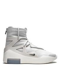 Nike Air Fear Of God 1 Sneakers